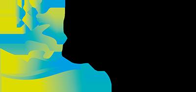 Agenzia di Comunicazione Logo
